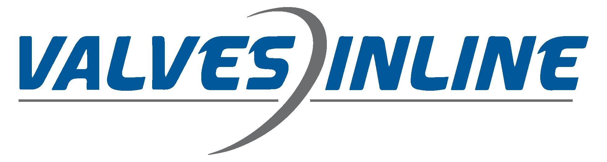 Valves inline